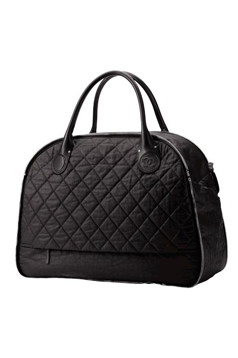 replica gucci blackberry for women cheap gucci bags 2013 on sale 6c53338005d